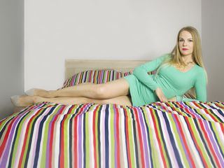 anal sex webcam kenddall