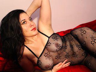 model Arissa photo