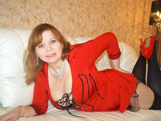 VIVO.webcam SquirtyAshleyHot (51) MILF with huge breasts