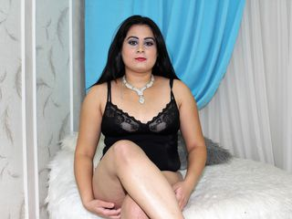 chat CurvyDreammm