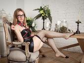 MsJennifer - sexycamweb.com