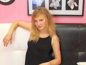 BlondieAmanda - webcammom.sekscam.co