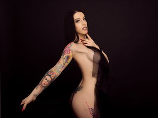 adult cam video chat AmberBlyss