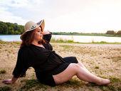 KarlieBrooks - adultsexstream.com