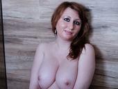 OlgaRose - tnaflixcams.com