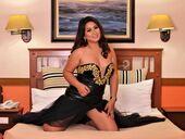 riversquirtxx - thaiwebcamgirls.lsl.com