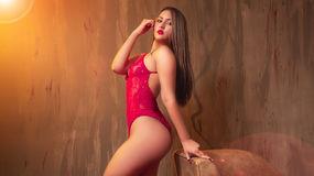 HanneKroes | Jasmin