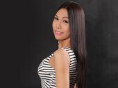 sweetlover26 - betachat.com