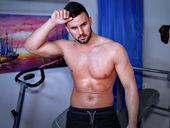 ErnieGold1 - gay-live-cam.com