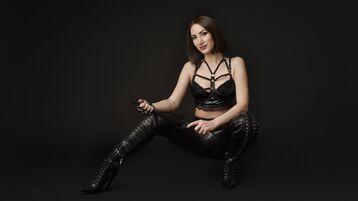 Ellaerotic | Jasmin