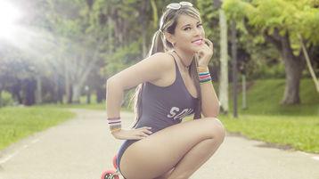 AmiYoung | Jasmin