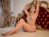 ElizaMonne - gonzocam.com