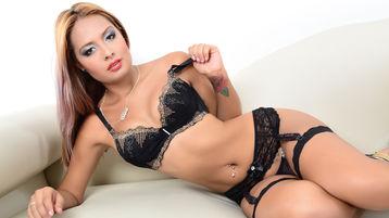 PrincessSweetx | Jasmin