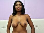 Sharonaa - randyebony.com