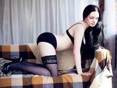 NiceParis - camgirls4.com