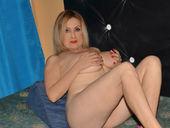 MatureBlondexx - new.live-cam-porn.com