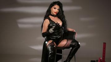 LuxurySwitch   Jasmin