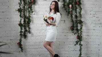 MilenaPrettySexy   Jasmin