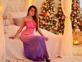 EleonoraNicole - tnaflixcams.com