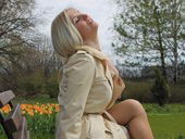 Yasmina555 - adultzonecams.com