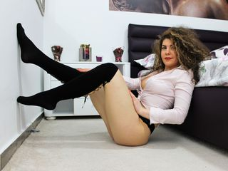 LindaBailey