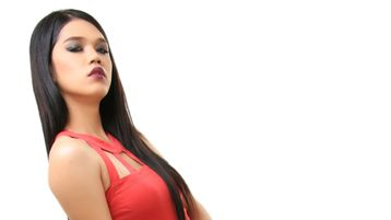 MsElleGabriel | Jasmin