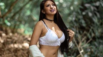 EvaPierce4u | Jasmin