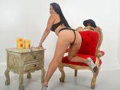 KaylaLux - lsl.com