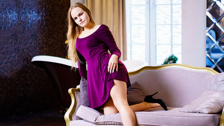 CherryCherishing