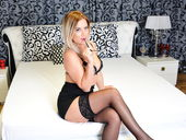 AylinWhite - sweetlikecherries.co.uk