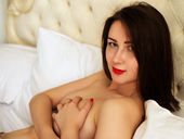 MayBerryBB - russiansexcams.lsl.com
