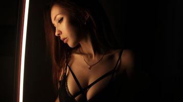 SlyLilyFox   Jasmin
