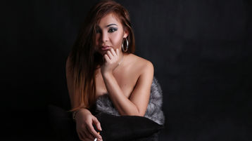 DreamSEXnLUST   Jasmin