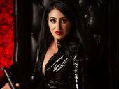 MistressTaylor - webcamgirlslive.org