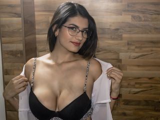 chat live webcam JulianaSummer