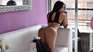 Danielabigcockbi | Jasmin