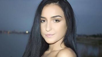 MishaSheik | Jasmin