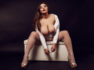 webcamgirl sex chat RebeccaBlussh