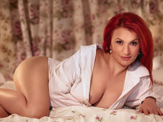 VIVO.webcam 00KarlaGinger00 (32) woman with big breasts