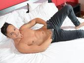 GiulianoLove - gay-sextv.com