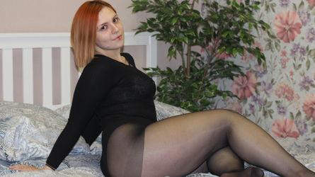 MeganJeff