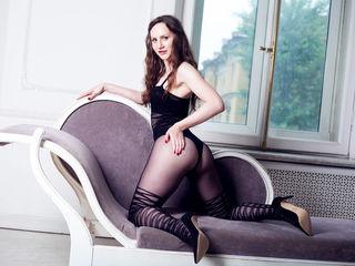 TenderNensi sex chat room