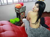 TANYAPRINCE - freepornwebcam.net