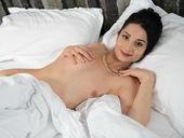 MarissaMarquez - mobile.lsl.com