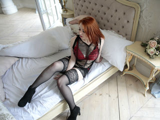 livecam sex TinaDivinee