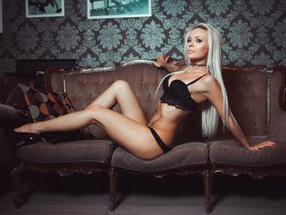 MargoX sex chat room