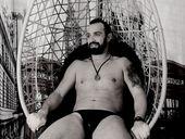 DarknerPuma - gaycamstrip.com