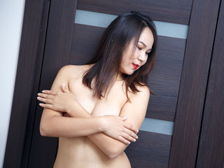 naked webcamgirl picture SexMolly