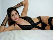 TsSexEducator4u - thailady-boy.com
