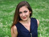 AdelineAmi - gonzocam.com